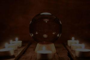 La voyance divinatoire, l'avenir et la réussite